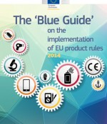 Blue Guide 2014