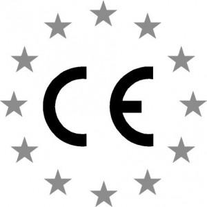 CE-RICHTLINIE
