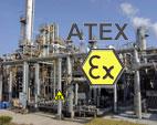 ATEX Produktrichtlinie 94/9/EG