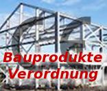 Bauprodukteverordnung