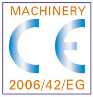 ce_machinery