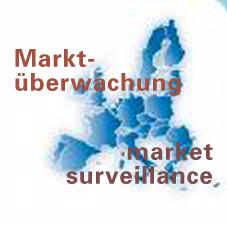 Sichere Produkte mit einer wirksamen und effizienten Marktüberwachung