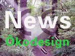 Aktuelle Informationen zur Ökodesign-Richtlinie