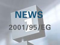 News 2001/95/EG