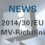 emv-richtlinie