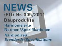 news_standards_305_2011
