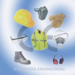 PSA-Richtlinie 89/686/EWG